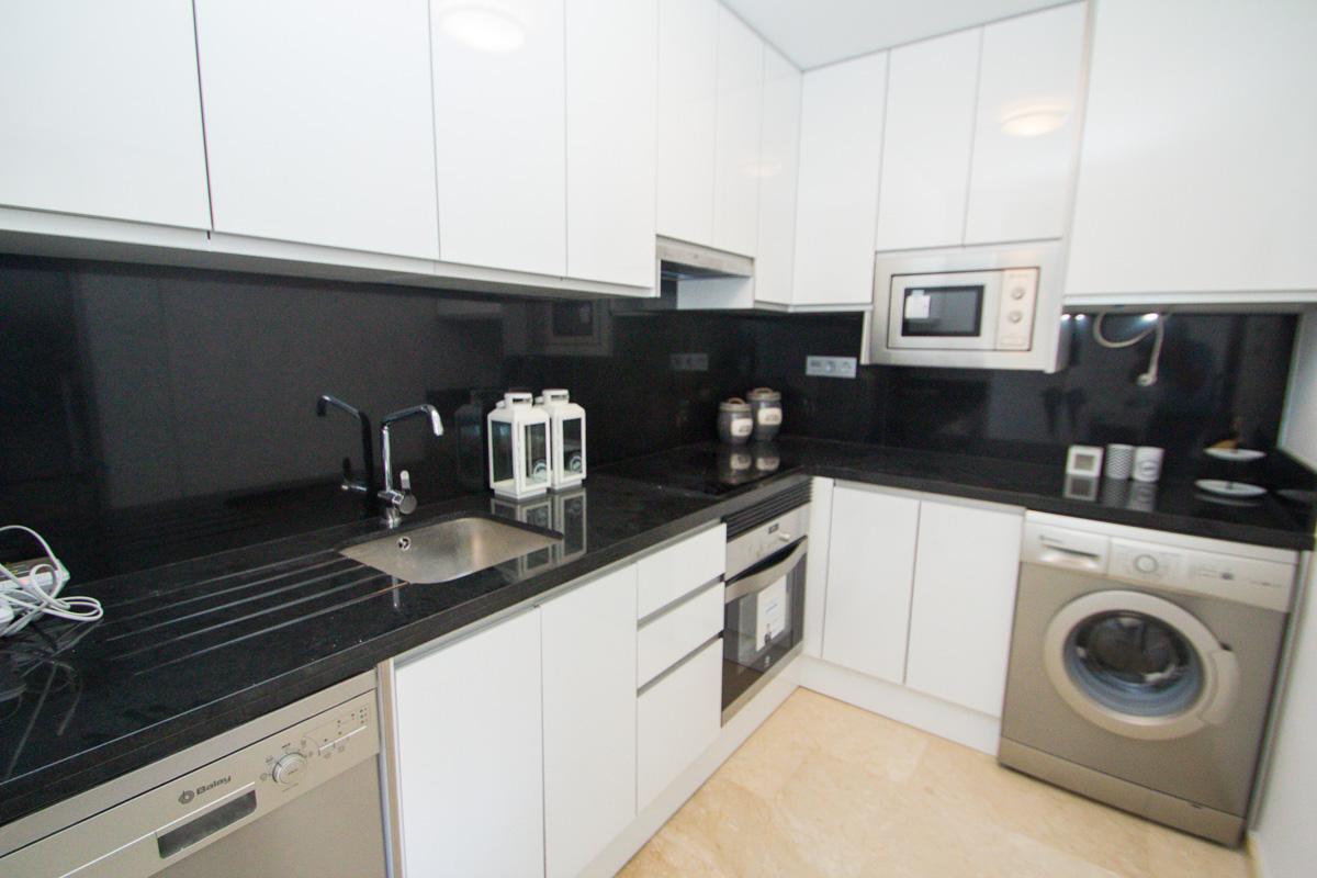 NC1453SG : Апартаменты в Вильямартин