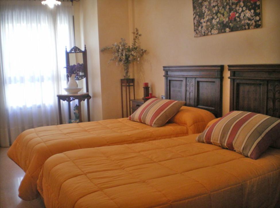 GT-0082-TN : Апартаменты в Аликанте