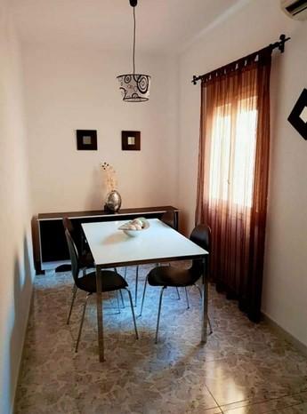 GT-0266-TO : Апартаменты в Аликанте