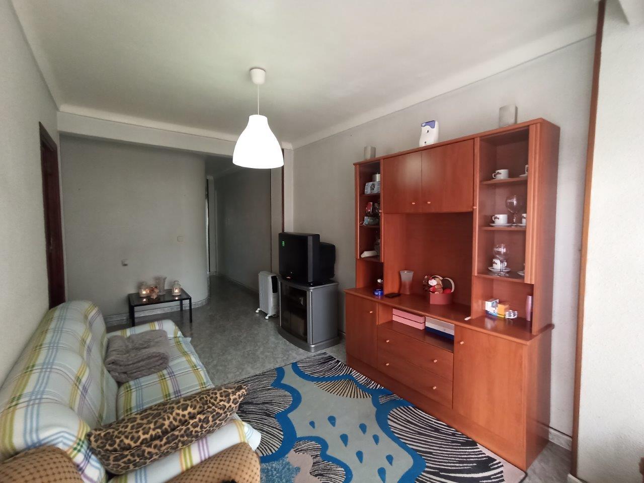RV0203SH : Апартаменты рядом с пляжем в Торревьеха